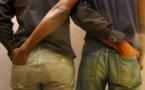 Kaolack : une dizaine de présumés homosexuels arrêtée dans une école