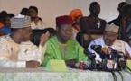 Niamey : Plusieurs membres de l'opposition enlevés par des hommes armés