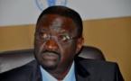 Le père du ministre de l'Agriculture Pape Abdoulaye Seck n'est plus
