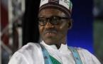 Le Nigeria a « techniquement gagné la guerre » contre Boko Haram selon Buhari