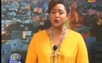 Vidéo: Les révélations de Mame Mactar Gueye sur les homosexuel et les lesbiennes au Sénégal. Regardez