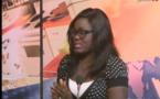 Vidéo: Révélation de Thioro sur les jeunes qui louent des appartements pour les fêtes. Regardez