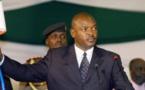Le Burundi promet de combattre les soldats de la mission de paix de l'UA
