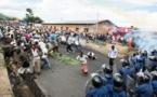 Burundi: des témoins évoquent l'existence de fosses communes