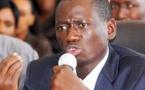 Les confidences d'Abdou Diouf à Ousmane Tanor Dieng, à propos de Serigne Mboup