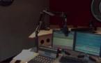 Audio: Ecoutez le deal concocté entre un journaliste et un homme de radio