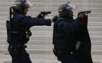 Attentats de Paris : Un nouveau suspect sous mandat d'arrêt à Bruxelles