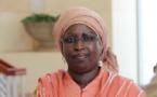 Affaire Lamine Diack : Penda Mbow déballe