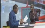 Video- Affaire Diack: Doudou Wade interpelle Cheikh Amar et son témoin Jules Ndéné. Regardez