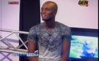 Video: Abba clashe sévèrement Ndèye Gueye Junior. Regardez
