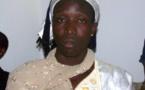 NECROLOGIE: Amy Mbacké Thiam en deuil !
