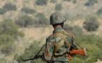 Des hommes armés attaquent une base aérienne indienne près du Pakistan