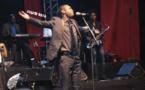 Concert de Nouvel An: Youssou Ndour enflamme le Cices avec 25 titres