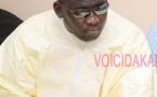 Activement recherché, Moustapha Cissé aurait quitté le Sénégal