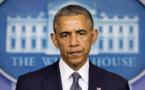 """Les États-Unis tentent de """"calmer les tensions"""" entre l'Arabie et l'Iran"""