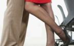 Scandale sexuel : une « promo canapé » secoue une nouvelle banque