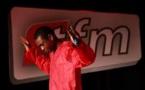 Radicalisation en vue de la Tfm : « Télé Foural Macky » tend vers « télé fataly Macky »