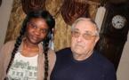Audio: Une Sénégalaise de 25 ans risque gros en épousant un vieux …