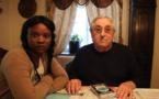 Une Sénégalaise mariée à un Français plus âgé qu'elle menacée d'expulsion…