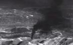 État d'urgence en Californie à cause d'une fuite de méthane massive