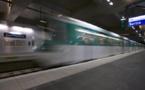 Le Train express régional va coûter près 507 milliards à l'Etat du Sénégal