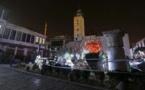 """Mort de 8 touristes mexicains en Egypte: """"Une erreur"""""""