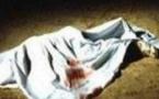 Horreur à Guédé Chantier : Il décapite son neveu de 7 ans et dissimule son corps dans un sac de riz vide