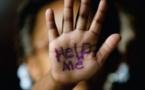 Pédophilie à Touba : Le boutiquier Serigne Diome risque 10 ans de prison