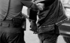L'évadé de Rebeuss Modou Fall Boy Djinné arrêté à Touba