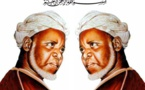 Pour avoir comparé Baye Niass au Prophète Mahomet (Psl) : Un religieux musulman condamné à mort au Nigéria