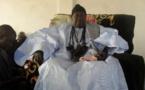 150 millions F Cfa, 30 boeufs, 3 chameaux, 30 tonnes de mil… : Le Adiya du Khalife des Baye Fall à Serigne Sidy Makhtar