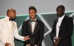 Ballon d'Or Africain – Yaya Touré: « La Fifa, même avec toutes les histoires de corruption, ne ferait pas ça ! »