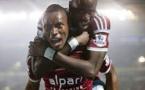 Cheikhou Kouyaté «Diafra est mon frère d'une autre mère»
