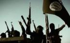 Un djihadiste tue sa mère qui voulait le forcer à quitter l'EI
