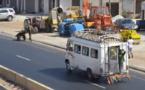 Préavis de grève : Les transporteurs exigent la baisse des prix du carburant