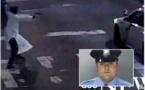 Etats-Unis : il tire 11 balles sur un policier de Philadelphie «au nom de l'Islam»