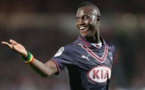 Newcastle fait une offre de 6 M€ pour Saivet