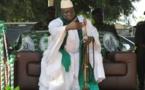 Gambie : le calvaire des chrétiennes avec l'État islamique de Jammeh