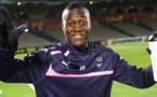 Mercato – Bordeaux : Accord avec Newcastle pour Henri Saivet !
