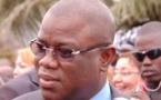 Abdoulaye Balde : « Ce n'est pas par la prison qu'on parviendra à embastiller son opposition »