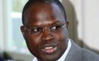 L'Obs impose Khalifa Sall aux Sénégalais, sa propagande qui vise la fibre sentimentale ratée