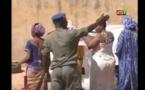 Vidéo- La police de Matam arrête des prostituées…sans carte de santé