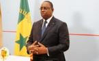 "Ibou Sané: ""Macky Sall ne risque rien, s'il fait du wax waxeet"""