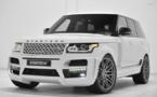Traquées par la Dic, les voitures de luxe volées en Europe disparaissent de la circulation à Dakar.