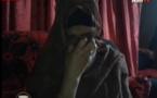Video: Révélation choc d'une jeune fille qui revient d »Arabie Saoudite. Regardez
