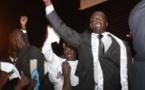 Malick Gackou marche vers le pouvoir : 86 000 cartes déjà vendues hors de Dakar