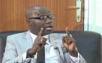 Pr Mouhamadou Mounirou Sy: « Le président de la République est assujetti aux décisions du Conseil constitutionnel »