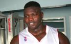 Tapha Tine: « Je suis tenu de terrasser mon adversaire pour me racheter »