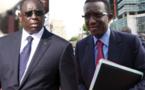 Le Sénégal n'atteindra un taux de croissance de 6,4% qu'en 2017 selon les chiffres du FMI