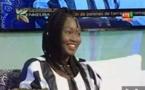 [Vidéo] Rencontres de Kenkeliba: Adiouza feat Marema. Regardez